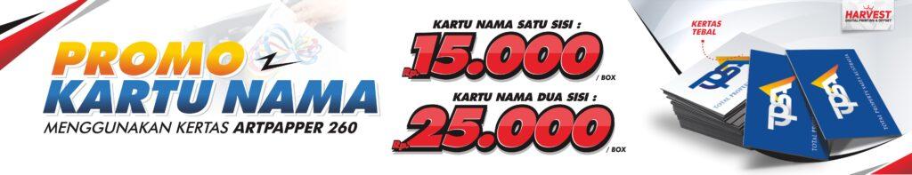 SLIDE WEB_KARTU NAMA printing harvest