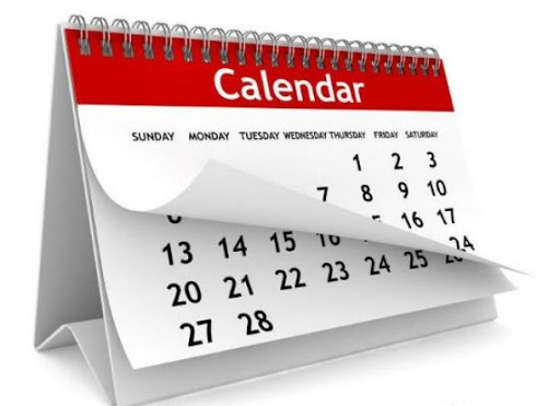 Cetak Kalender Meja Murah Di Surabaya